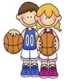 Actividad Física Y Nutrición En Los Niños En Edades